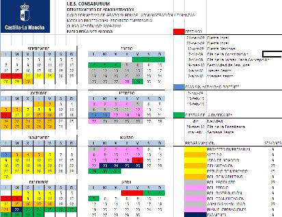 calendario0910