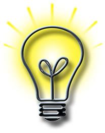 consejos-elegir-idea-de-negocio