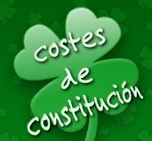 constitución2