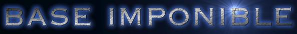 IRPF3
