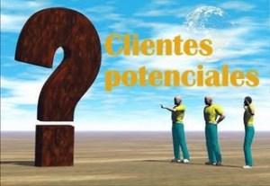 potencial cliente