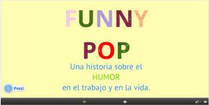funnypop