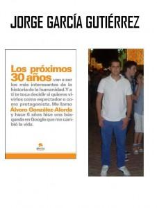 01-Los-próximos-30-años-JorgeGarcía-226x300