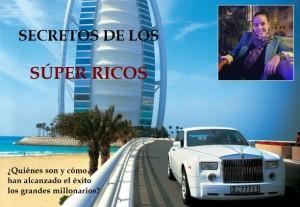 02-Superricos-Sandra-300x207