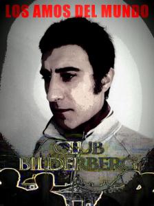 03-Bolderberg-JorgeF-224x300