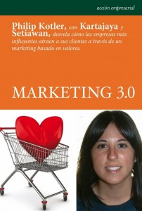 09-Marketing-30-Deborah-202x300