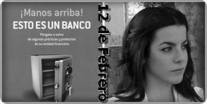 12-Banco-AnaBelén-300x151