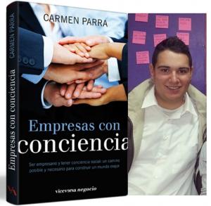 14-Conciencia-Roberto-300x293