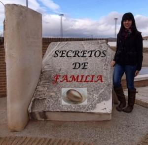 18-Secretos-Laura-300x294