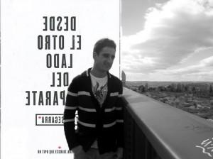 19-Escaparate-Rubén-300x224