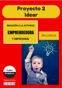 2 Idear