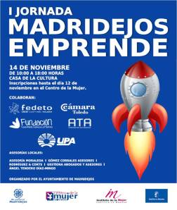 cartel-emprende-madridejos-2015