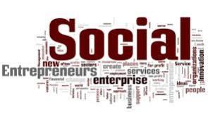 emprendedores-sociales