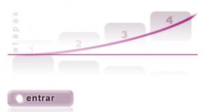 evaluacionemp-300x164