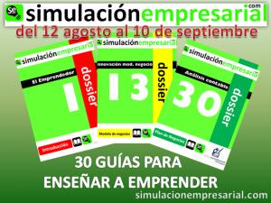 guias-300x225