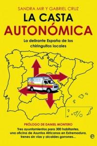 la-casta-autonomica-portada-199x300