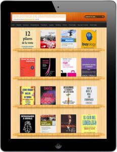 libroslectura