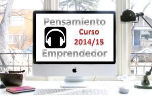 Radio1415-300x191