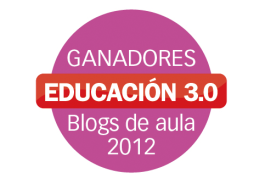 sello_ganadores_blogs_de-aula