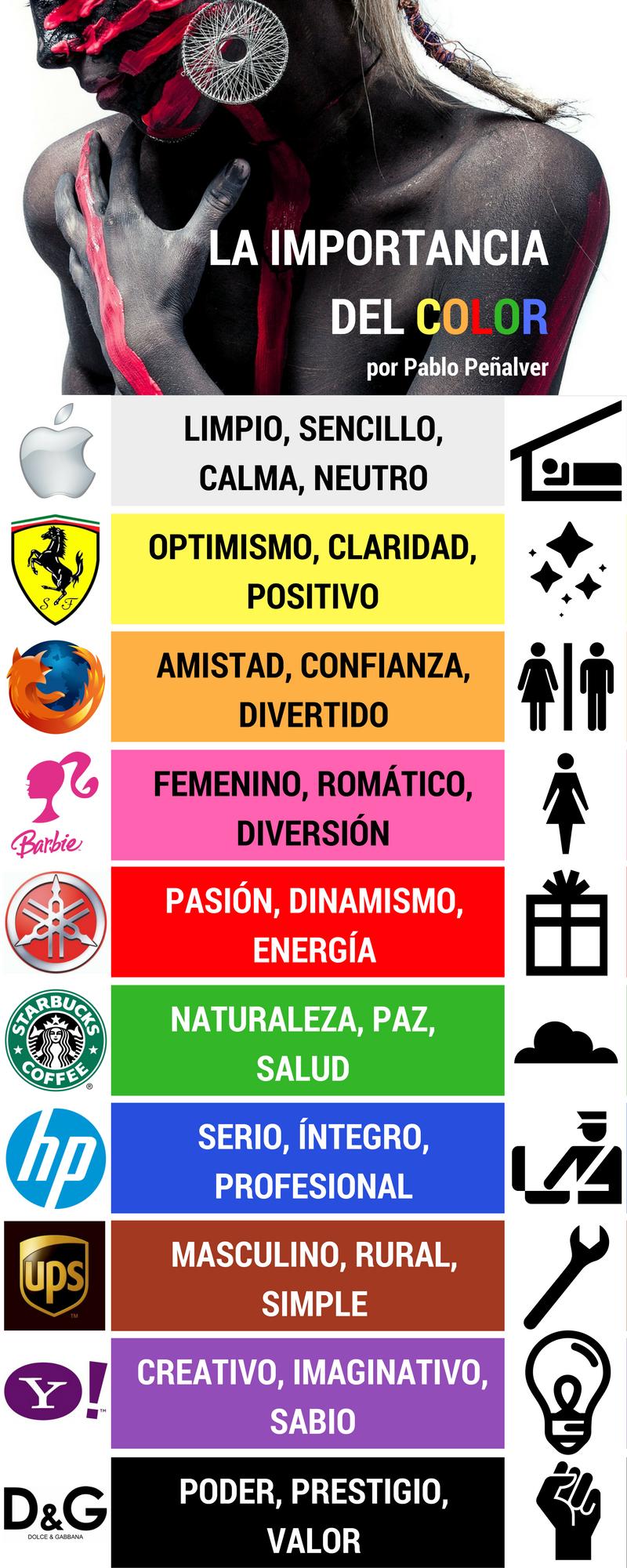 23-color-bis