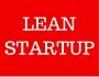 """Manual para aplicar """"Lean Startup en Educación"""""""