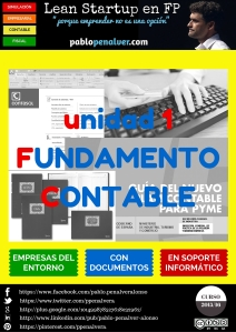 01 Fundamento contable