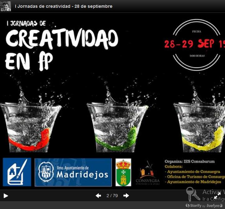 Día28Creatividad