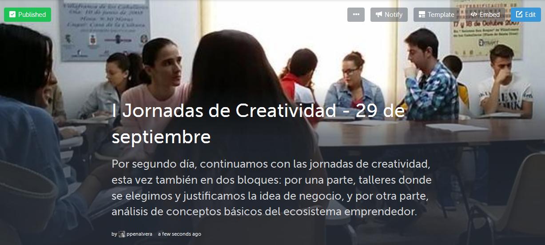 Día29Creatividad