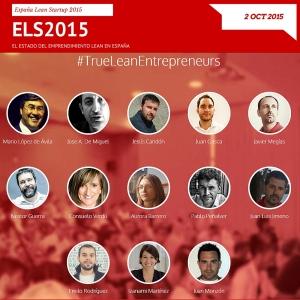 ELS2015-1