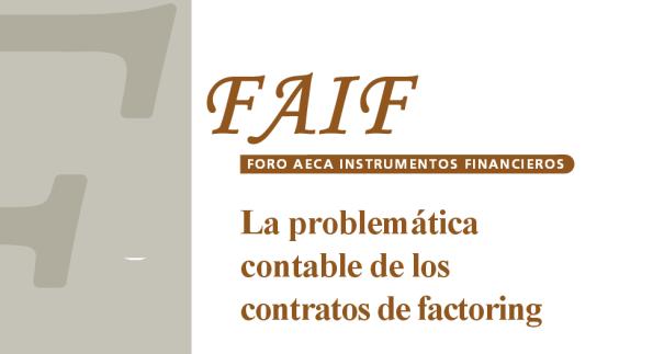 factoring2