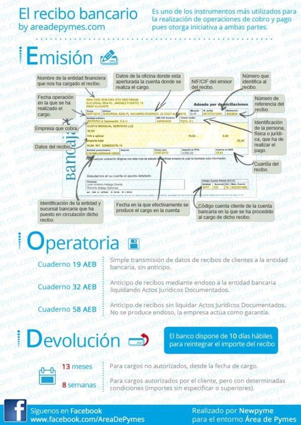 info_recibo_bancario
