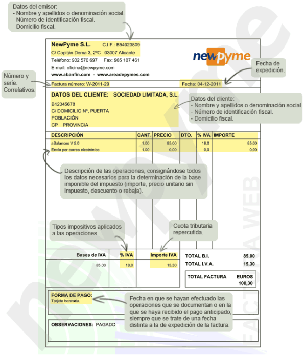 requisitos_factura