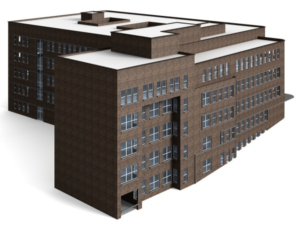 001 office-building-1027023_1280