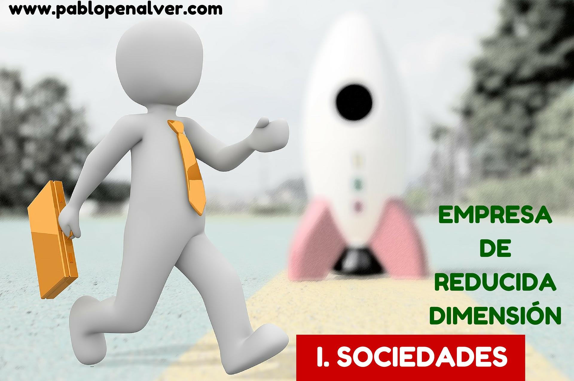 IS ERD