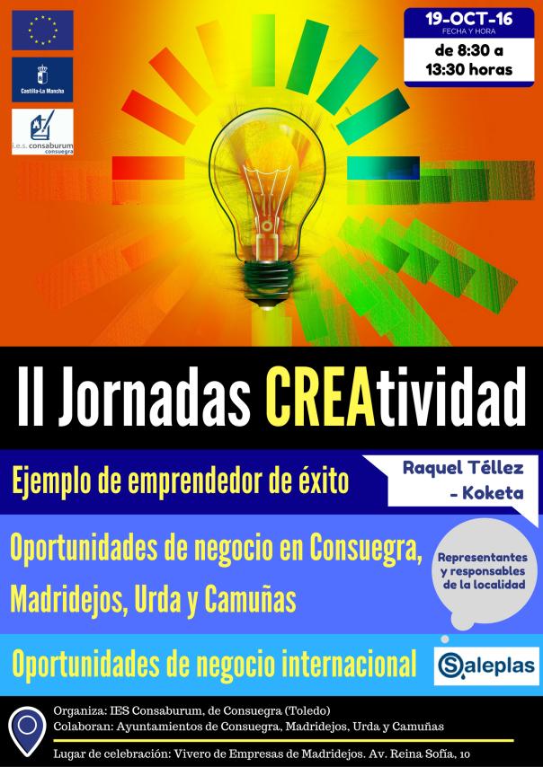 ii-jornadas-creatividad