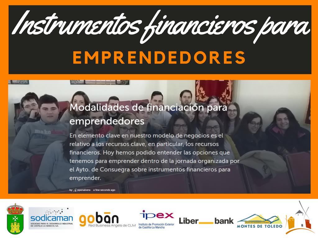 instrumentos-financieros